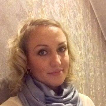 Sephora, 33, Montreal, Canada
