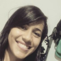 MAriam, 32, Maracay, Venezuela