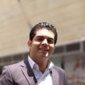 AL-Muhannad Abo Oudeh, 27, Safut, Jordan