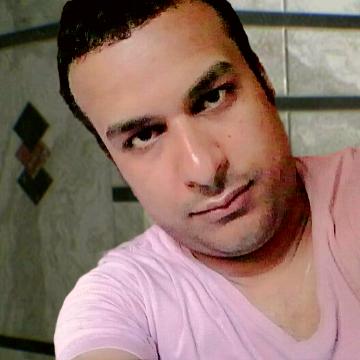 Tóp Óñé, 29, Cairo, Egypt