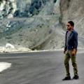 FASIH (Universal Travellers), 31, Islamabad, Pakistan
