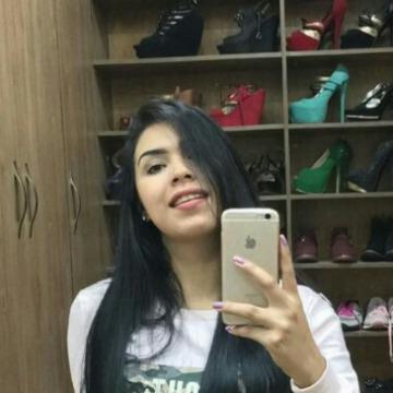Maya., 23, Dubai, United Arab Emirates