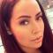 Kateryna, 24, Kharkiv, Ukraine
