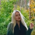 Svitlana, 30, Poltava, Ukraine