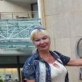 Светлана  Севостьянова, 56, Kryvyi Rih, Ukraine