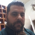 Joseph Nasrallah, 51, Beyrouth, Lebanon