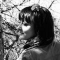 Yana Bilokon, 29, Kryvyi Rih, Ukraine
