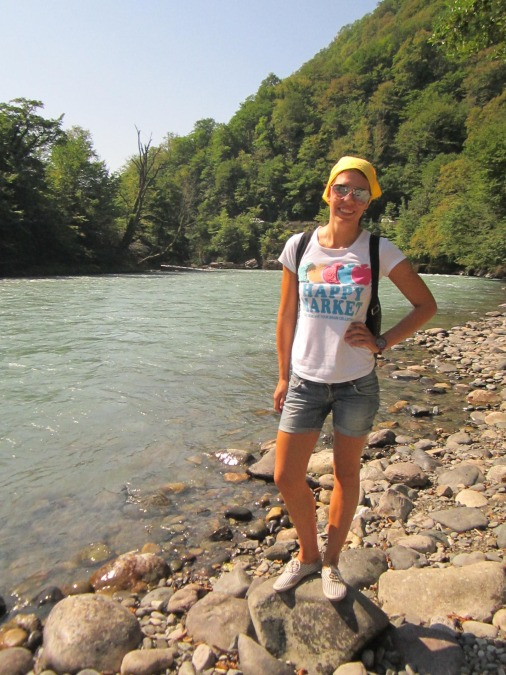 Валерия, 26, Dzerzhinsk, Russian Federation
