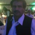 Shah, 37, Nowshera, Pakistan
