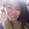 maria antonette, 26, Bago City, Philippines