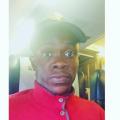 Jst TjBanks, 29, Cotonou, Benin