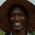 Shalali, 25, Moshi, Tanzania