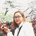 Huỳnh hiền, 31, Ho Chi Minh City, Vietnam