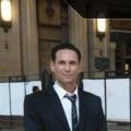 mohamed sobhy, 35, Cairo, Egypt