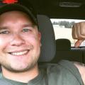 Hk Jacob, 34, Lexington, United States