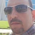 Seda, 37, Sharm El-sheikh, Egypt