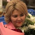 Гулзира, 39, Astana, Kazakhstan