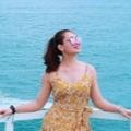 Silvana Stela, 28, Kuala Lumpur, Malaysia