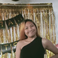 Angelica, 22, Dipolog City, Philippines