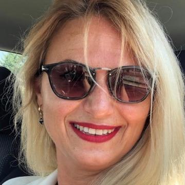 Martha, 24, Florida, United States
