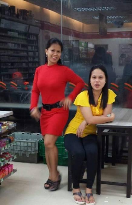 joanna, 41, Manila, Philippines