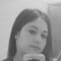 Alicia Aguilera, 32, Concepcion, Chile