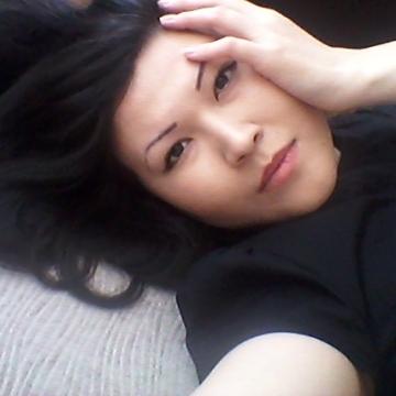 AiA, 35, Almaty, Kazakhstan