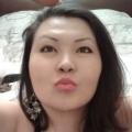 AiA, 34, Almaty, Kazakhstan