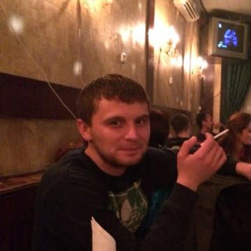 Алексей, 30, Tashkent, Uzbekistan