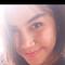 Jelica Jovana Talakua, 24, Bangkok, Thailand