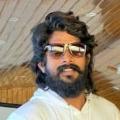 Aslam khan, 38, Bangalore, India