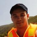 Евгений, 28, Moscow, Russian Federation