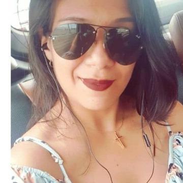 Andreacalderon.i, 28, Miraflores, Peru