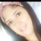 Diana, 31, Guacari, Colombia