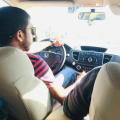 Peter, 24, Doha, Qatar