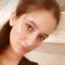 Amina, 19, Groznyy, Russian Federation
