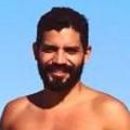 Ricardo Acm, 33, Rio de Janeiro, Brazil