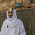 faris alsultan, 29, Riyadh, Saudi Arabia