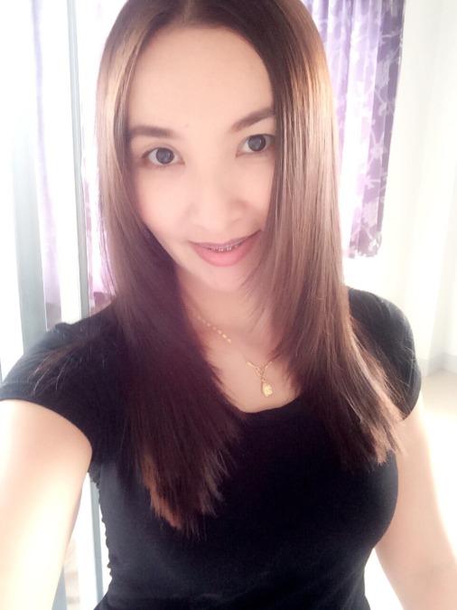 sansanee, 35, Phichai, Thailand