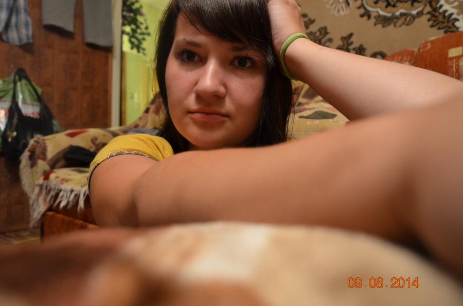 Анна, 30, Vorob'evka, Russian Federation