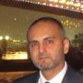 sergei, 34, Istanbul, Turkey