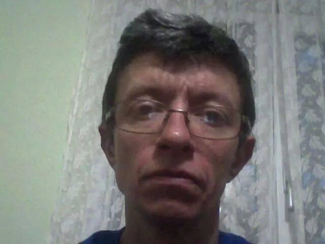 Сергей, 49, Kishinev, Moldova