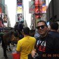 Eduardo Ignacio Diaz, 54, Temuco, Chile
