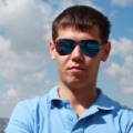 Marat Valiev, 30, Kazan, Russian Federation
