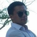 Valentyn, 27, Kiev, Ukraine
