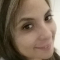 Giu, 38, Lima, Peru