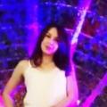 Kamila, 22, Tashkent, Uzbekistan