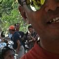 Heribertus Sipri Lagho, 51, Denpasar, Indonesia