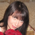 Наталья, 30, Voronezh, Russian Federation