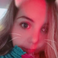 Татьяна Скабина, 29, Petropavlovsk-Kamchatskiy, Russian Federation